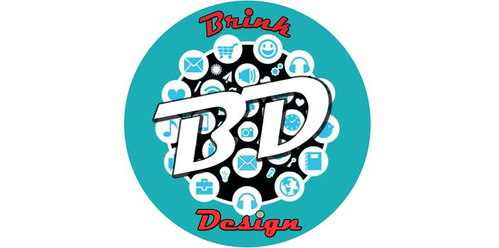 Brink-Design, 360 media, Hosting