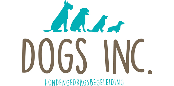 Dogs Inc