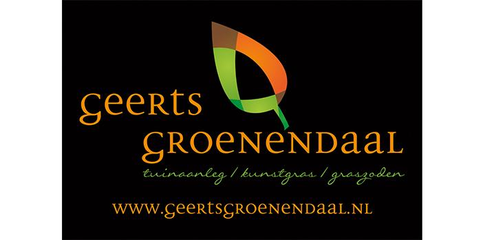 Geerts Groenendaal