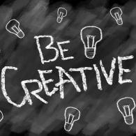 be-creative-2859349_1920